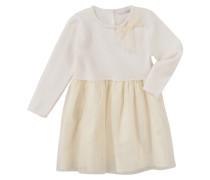 Baby-Kleid | Unisex (68;74;86)