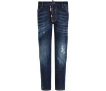 Classic Kenny Jeans | Herren