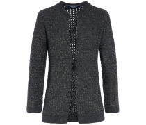 Strickjacke | Damen (36;38;40)