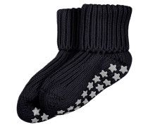 Catspads Socken | Unisex (62/68;74/80;86/92)