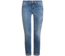 Lili 7/8-Jeans | Damen (36;40;42)