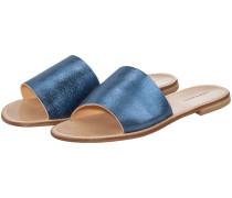 Sandalen | Damen (37;38;41)