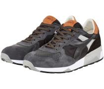 Trident Sneaker | Herren
