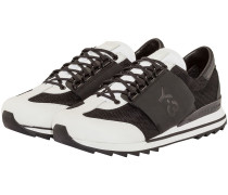 Rhita Sport Sneaker | Damen (38;39;40)