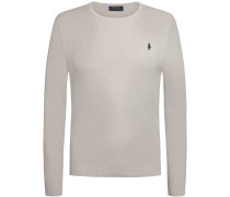 Pullover Slim Fit | Herren (L;XL;XXL)