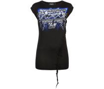 Shirt | Damen (L;M;S)