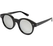 Chateau Sonnenbrille | Damen (Unisize)