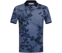 Polo-Shirt | Herren (L;M;XXL)