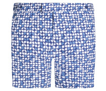 Cerejeira Badeshorts Tailored | Herren (32;34;36)