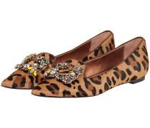 Loafer | Damen (37;38;39)