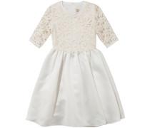 Shaw Mädchen-Kleid | Mädchen
