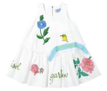 Mädchen-Kleid | Mädchen
