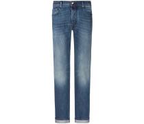 J688 Limited Jeans | Herren (32;38;40)