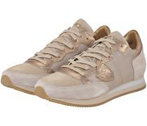 Tropez Sneaker | Damen