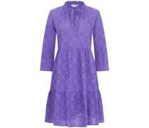 Milldre Kleid