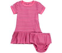 Mädchen-Kleid (Gr. 68-86)   Mädchen