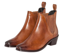 Kylie Chelsea Boots