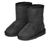 Classic Kinder-Boots | Mädchen (1;29;30)