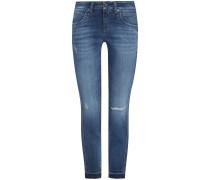 Love Jeans | Damen (34;36;40)
