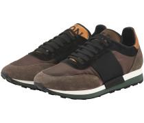 Horace Sneaker | Herren (42;45;46)