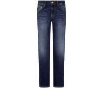 Treasure Hunter Jeans