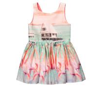 Seberg Mädchen-Kleid | Mädchen