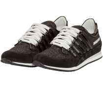 Mädchen-Sneaker | Mädchen (28;29;30)