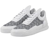 Low Top Sneaker | Herren