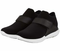 Palau Sneaker | Damen