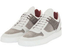 Low Top Transformed Sneaker | Herren (40;42;43)