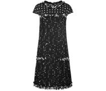 Kleid | Damen (38;40;42)