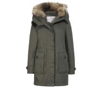 new style 50400 70e60 Woolrich Mäntel | Sale -74% im Online Shop