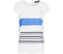 Shirt | Damen