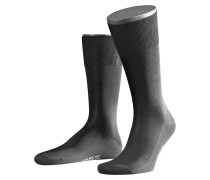 No. 9 Socken | Herren