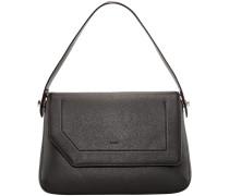 Tilly Handtasche | Damen (Unisize)