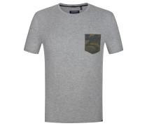 T-Shirt   Herren (L;XL;XXL)