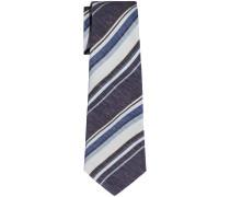 Krawatte   Herren (Unisize)