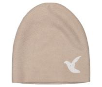 Simplex Dove Cashmere-Mütze | Damen (Unisize)