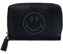 Portemonnaie | Damen (Unisize)