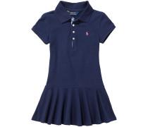Mädchen-Kleid (Gr. 2T-4T) | Mädchen (92;98;104)