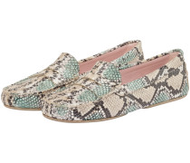 Josephine Loafer | Damen