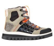 Eulampis Boots