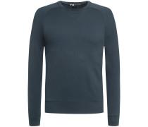 Sweatshirt | Herren (L;M;S)