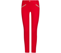 Royal ML 7/8-Hose | Damen