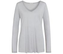 Langarm-Shirt | Damen (L;M;S)