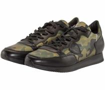 Tropez Sneaker | Herren (41;43;44)