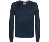 Pullover | Herren (L;M;XL)
