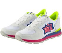Vega BGF Sneaker | Damen (37;38;39)