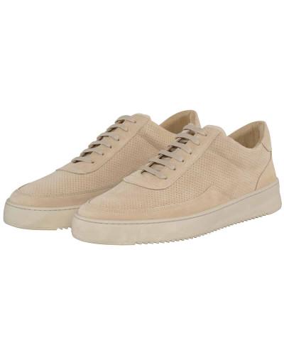 Low Mondo Ripple Sneaker
