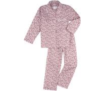 Mädchen-Pyjama | Mädchen (116;140;176)